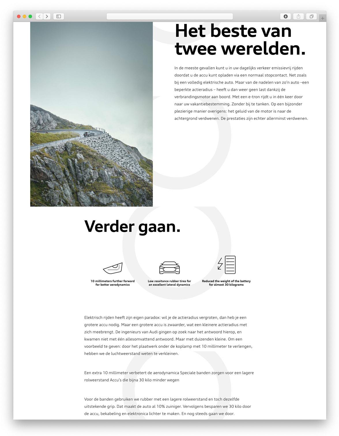 Audi-screen1