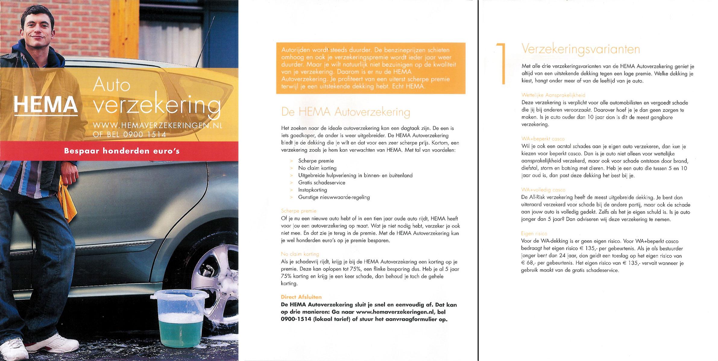 Hema-verzekering-Auto-1