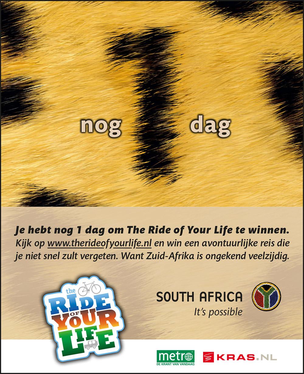 Zuid-Afrika aftellen-1